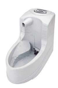 Fontaine Drinkwell mini 1.2L