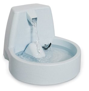 Fontaine Drinkwell 1.5L